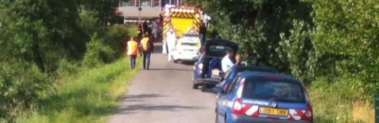 Collision entre un TGV et un TER près de Pau, 25 blessés dont 4 graves