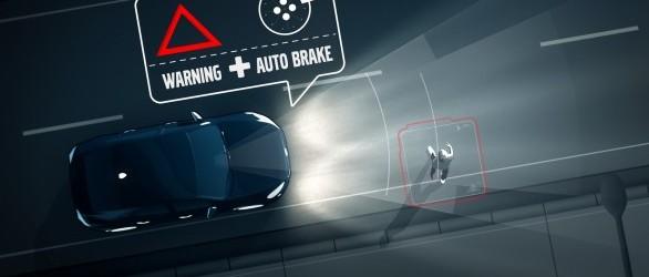 Progrès technique et sécurité routière : comment les constructeurs sont plus efficaces que les lois