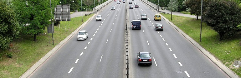 Confiscation de véhicule possible dès le premier grand excès de vitesse (et obligatoire dès le second)