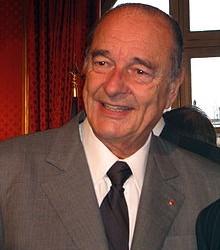 Quand Jacques Chirac trouvait la répression des conducteurs trop sévère et injuste (1981, vidéo)