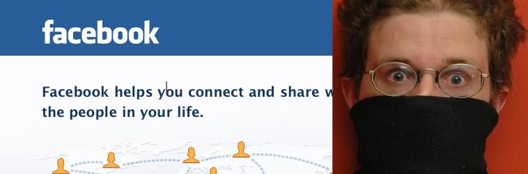 A-t-on le droit d'informer de la position des contrôles routiers sur Facebook ? Non, pas en France ! (MàJ 3 :  un mois de suspension de permis pour chaque prévenu)