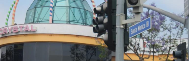 Les radars de feu provoquent 2 fois plus d'accidents (USA)