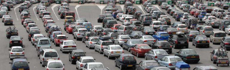 Grâce à un accord secret entre l'État et les sociétés d'autoroute, les prix des péages augmenteront