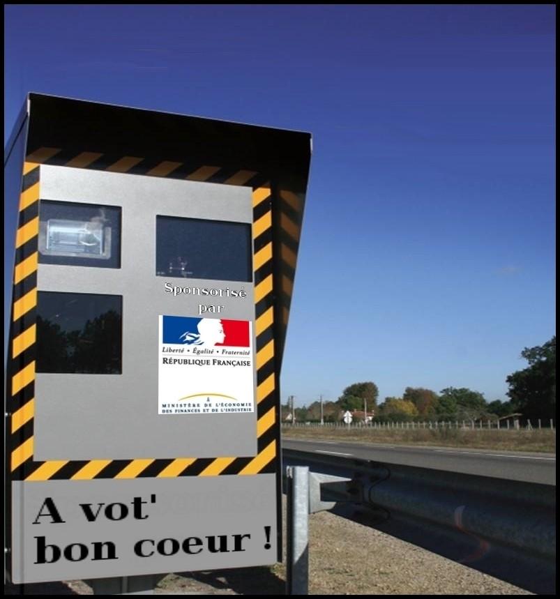 France: instauration d'un permis de conduire virtuel pour les étrangers dès l'été 2017
