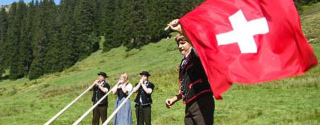 Les Suisses expriment leur ras-le-bol contre les «radars pécuniaires»