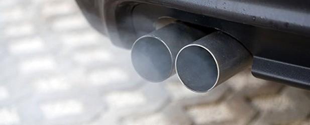 Les voitures avec turbo polluent plus, les tests de pollution sont inefficaces