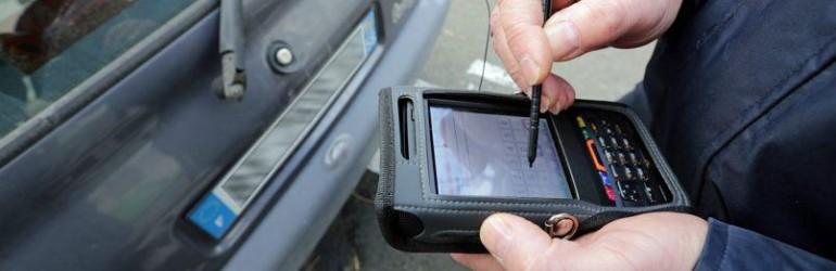 Les ratés du PV électronique inquiètent