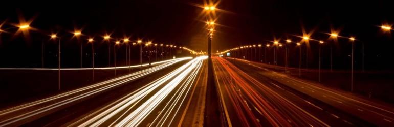 Vitesse: des nouvelles contraintes sur les autoroutes belges?