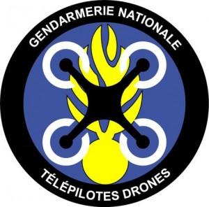 Loto télépilotes drones gendarmerie