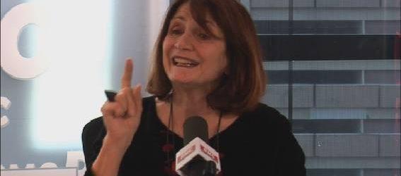 D. Bussereau va porter plainte pour injures publiques contre Chantal Perrichon de la Ligue contre la violence routière