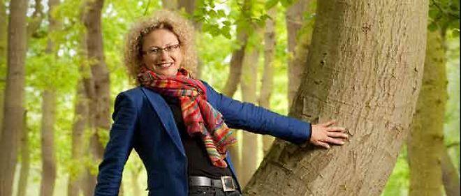 La députée PS Catherine Troallic contrôlée positif à l'alcool (aucune sanction)