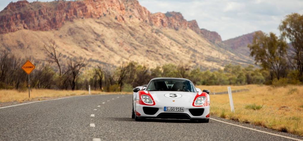 Les vieux véhicules seraient responsables d'un grand nombre d'accidents routiers mortels en Nouvelle-Zélande et en Australie
