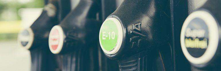 Peugeot compromis dans le #Dieselgate