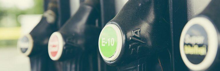 Interdiction de tous les véhicules essence et diesel en 2030 dans l'UE ? Le soutien de l'Allemagne et la Suède