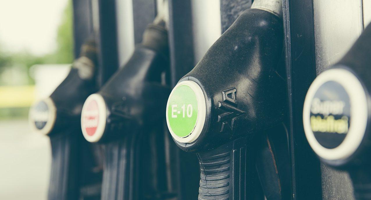 Dès 2021, l'UE surveillera la consommation carburant de chaque voiture neuve. Vers une nouvelle taxe ?