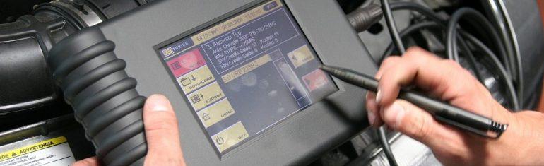 OBD-III : une nouvelle norme pour contrôler les véhicules ? («le plus difficile sera l'acceptation des utilisateurs pour ce système»)