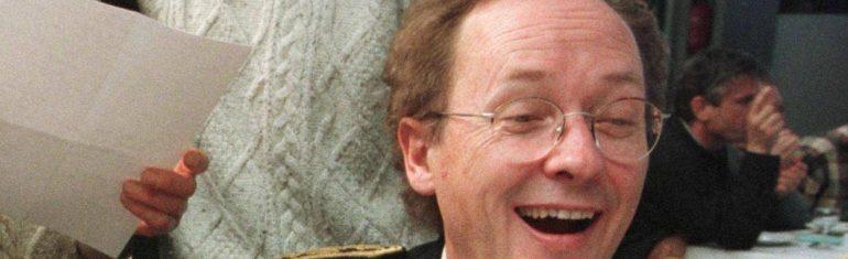 Jean-Jacques Debacq, le préfet qui se faisait payer ses PV par l'ANTAI, condamné à seulement 1 000 € d'amende
