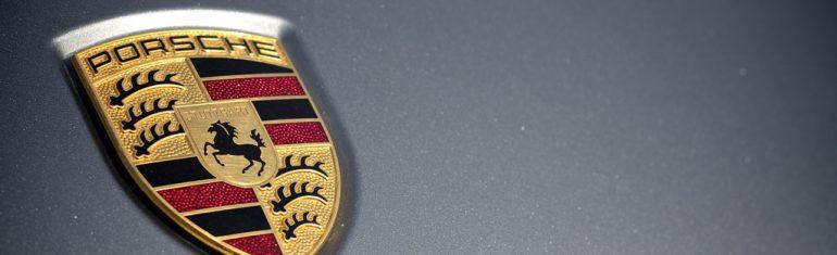 #Dieselgate et niveaux d'émission truqués : Porsche dans le collimateur