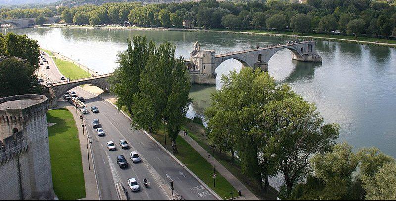 Avignon : pour rendre le vélo «plus attractif», la mairie diminue les vitesses maximales autorisées !