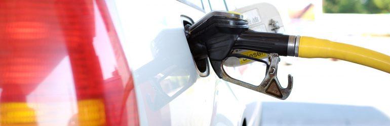 Le diesel, responsable de 5 000 décès par an en Europe ?