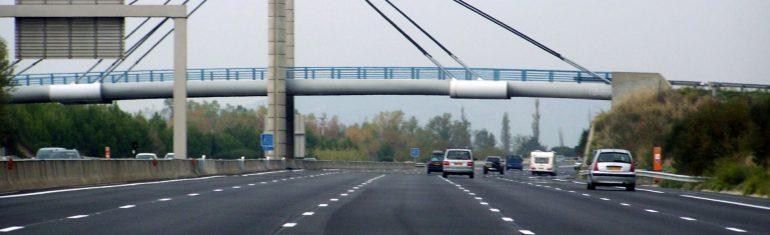 Sécurité routière : un gang de pirates de la route ultra-violents dépouillait les touristes étrangers sur l'A9