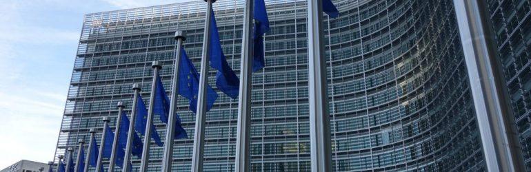Emissions de CO2 : la commission européenne veut imposer des limites plus strictes que prévu