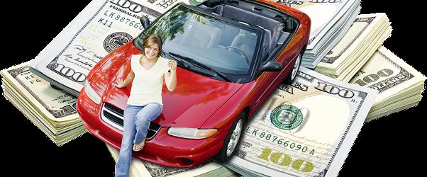 Crédit auto : faut-il profiter des taux bas pour changer son véhicule ?