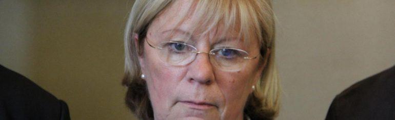 Beauvais : une élue responsable de la santé publique contrôlée avec 2g d'alcool dans le sang
