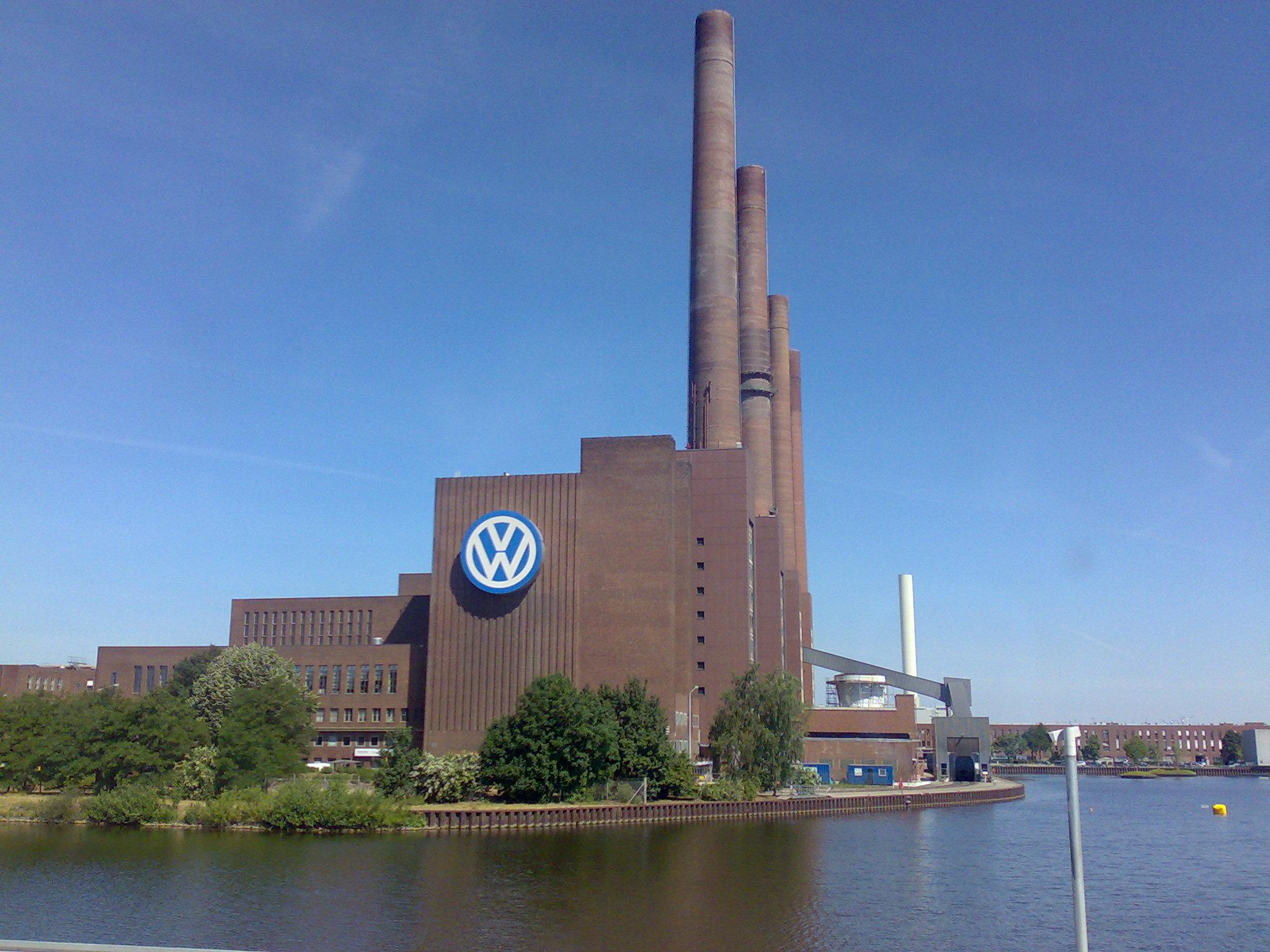 Lobbying et Etat stratège : Volkswagen, ce coupable qui en cache un autre (2015)