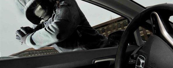 Insécurité routière : un trio de voleurs ultraviolent de voitures arrêté (plusieurs millions d'euros de préjudice)