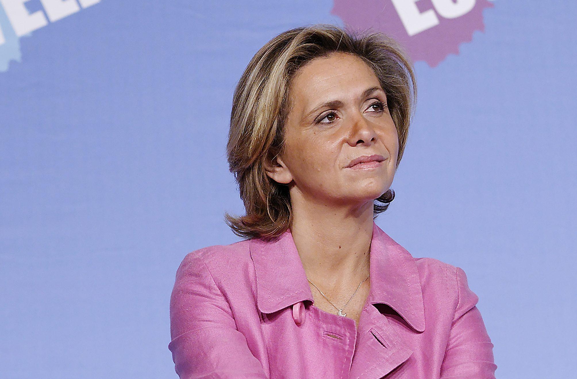 Diesel et Ecotaxe : Valérie Pécresse retourne sa veste en souhaitant l'interdiction dans toute l'Île-de-France d'ici 12 ans