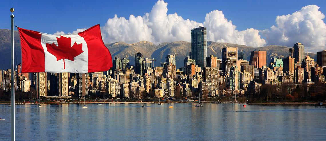 Canada : un agent flashé et condamné alors qu'il répondait à un appel d'urgence