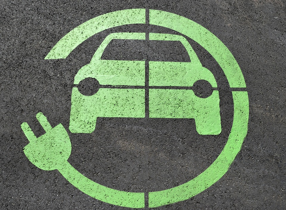 Électriques : les ventes décollent en occasion !