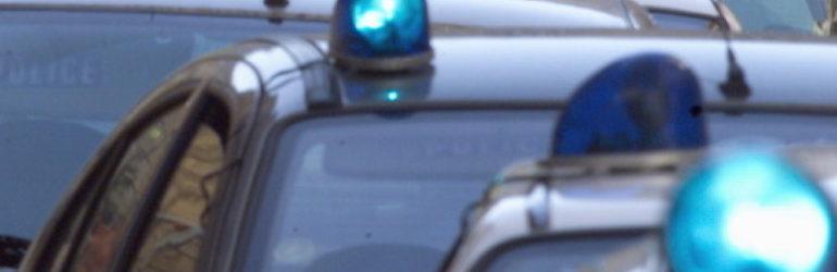 Paris : un fonctionnaire de police haut placé fait intervenir une patrouille pour pouvoir prendre sa douche