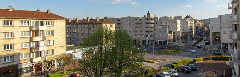 Herblay, Ermont, Sannois : ces villes qui suppriment le stationnement payant