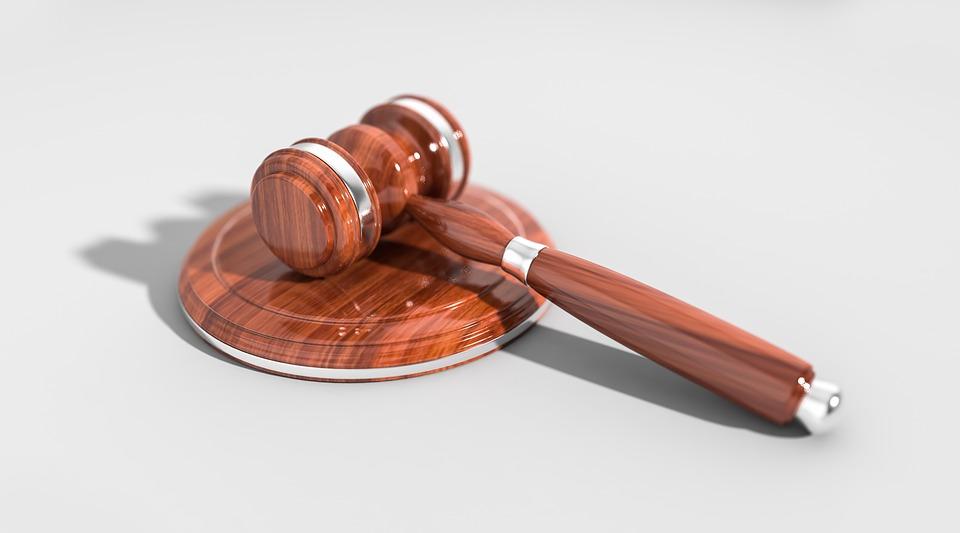 PV pour non dénonciation de conducteur : la loi contraire à la Constitution ?