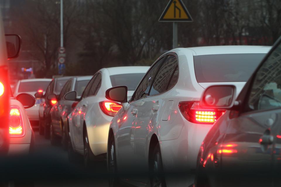 Les 80km/h inefficaces ? 3239 morts en métropole en 2019 (-9 morts vs 2018)