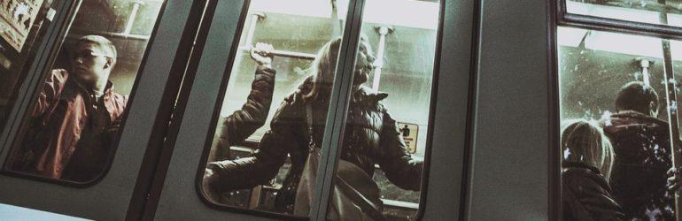L'air du métro parisien serait plus nocif que celui du périphérique