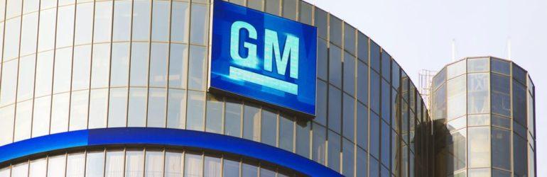 GM aurait-il falsifié les émissions de CO2 d'Opel pour faciliter la vente avec PSA ?