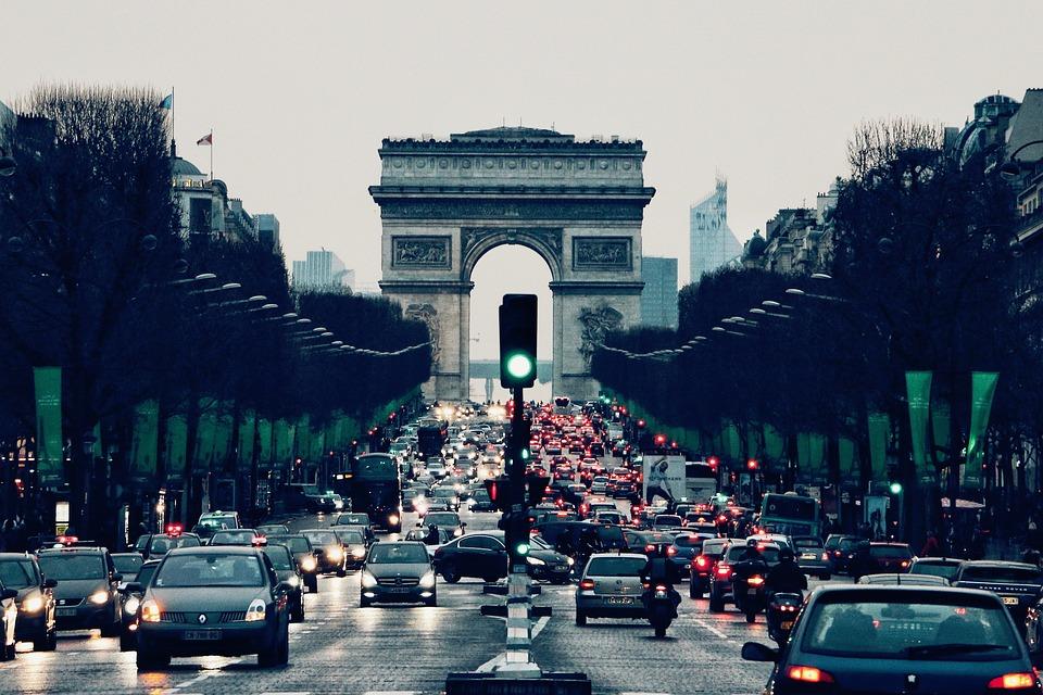 Emploi : la ville de Paris recrute 21 mécaniciens automobile