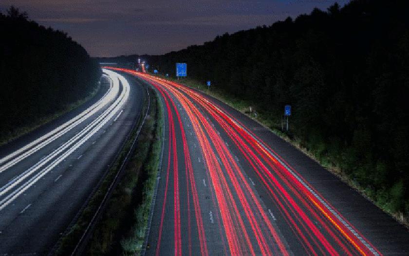 À quoi ressemblera la route du futur ? Voici 5 exemples !