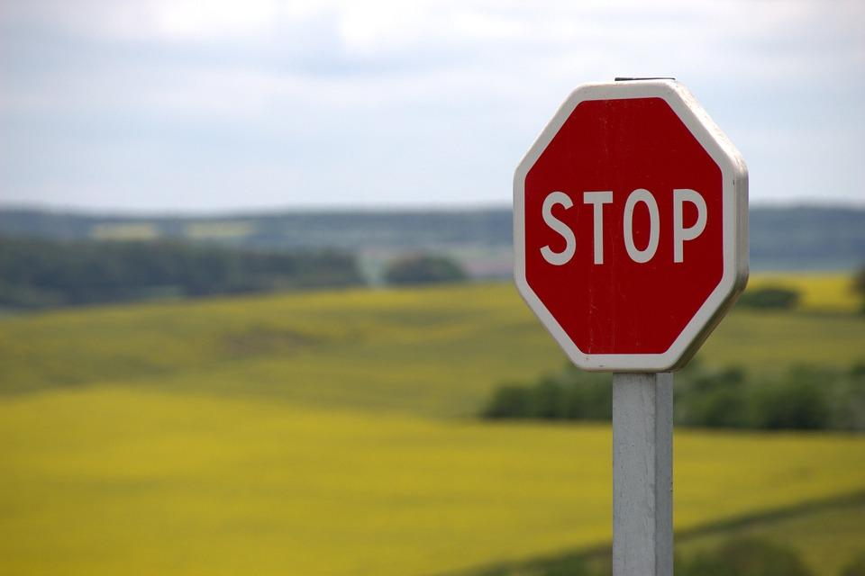 Limitation à 80 km/h sur route : le vrai bilan !