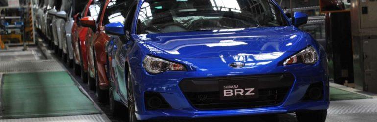 Nissan, Subaru: 30 ans de fraude aux inspections ?