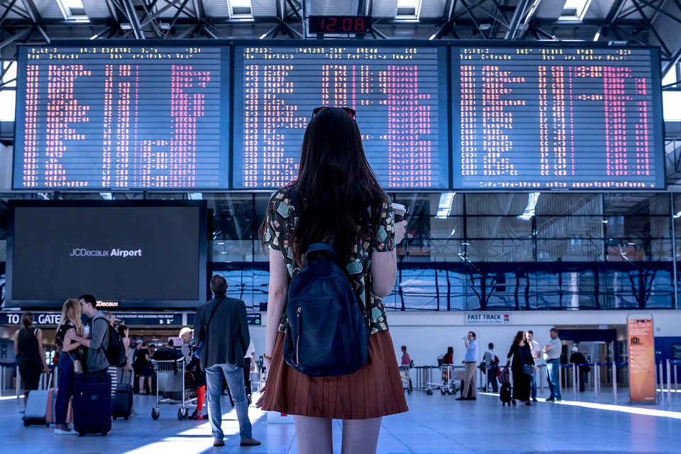 Ile-de-France : 2 jeunes sur 3 se disent pénalisés par les transports