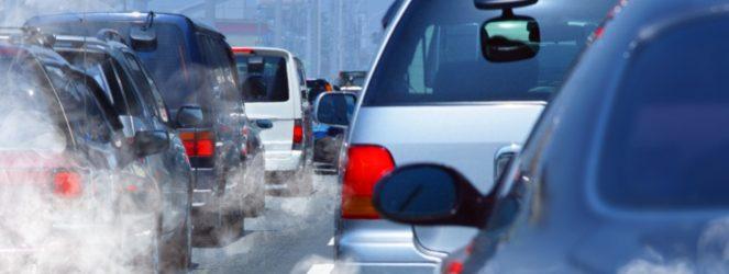 Les mensonges sur les consommations des voitures (vidéo)