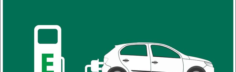 Fin des voitures essence à Paris en 2030 : pourquoi ça risque d'être compliqué