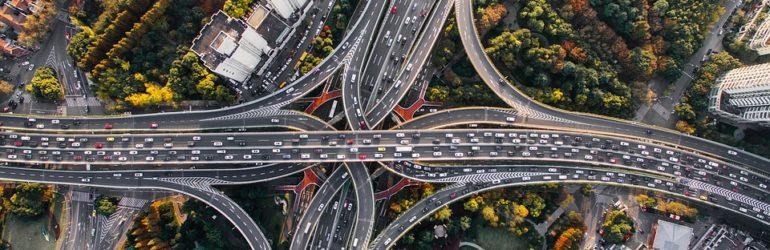 L'Allemagne consacre 129 milliards aux infrastructures (en particulier transports et haut débit)