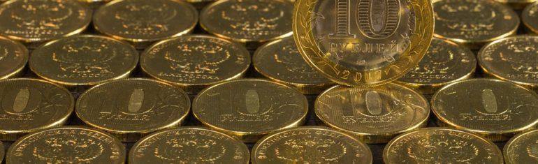 PV «pour non désignation» : un jackpot à plus de 866 millions d'euros pour l'État !