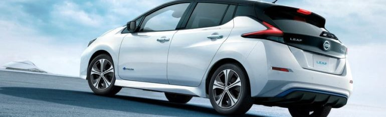 Les constructeurs de véhicules électriques chinois en tête, la Chine veut prochainement interdire les véhicules thermiques