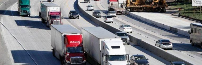 États-Unis : 200 milliards de dollars seront consacrés aux infrastructures routières pour un plan de rénovation